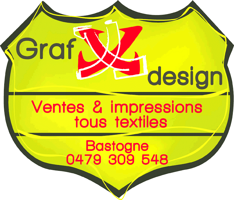 logo grafxdesign