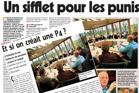 assises_articles