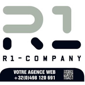 r1-company-footlux-2